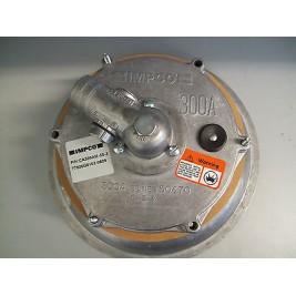 300A Mixer Series 50&70