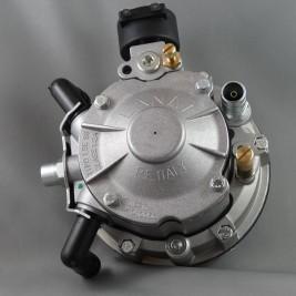 Landi LSE98-SM Converter