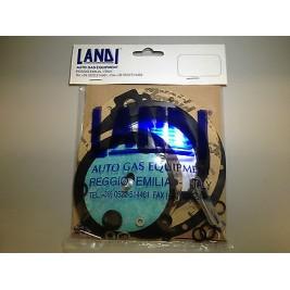 Landi Converter-Reducer Rebuild Kit for Models LE98, LSE98