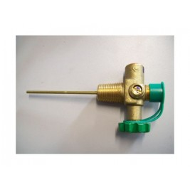 Companion Style Valve Manchester Early