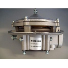 Mixer CleanAir 225M-3-2