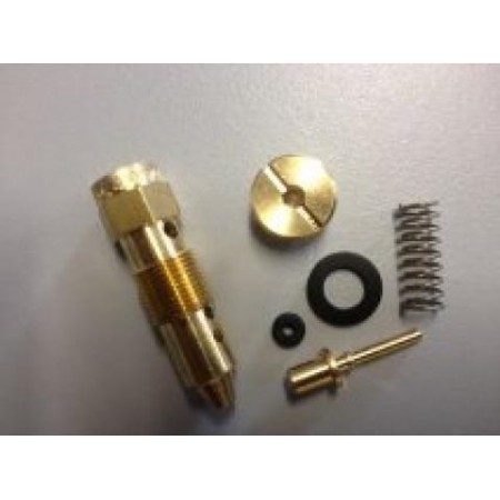 Primus Internal Valve Replacement kit