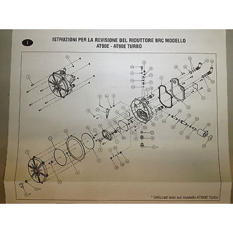 brc lpg converter repair kit 02rr00202002 rh bluelpg com au Owner's Manual Manual Book