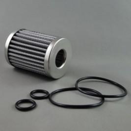 BRC Impco LPG Filter Kit to suit Sequent 56