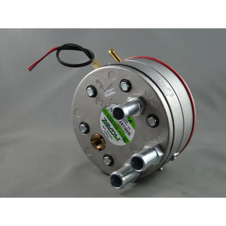 "LPG Injection System Converter//Reducer /"" Zavoli 100Zeta//S/"" super SGI"