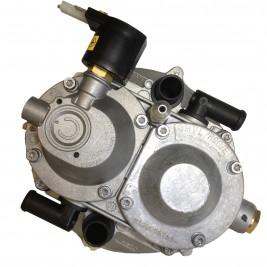 OMVL LPG Converter R90E