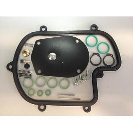BRC LPG Converter Repair kit