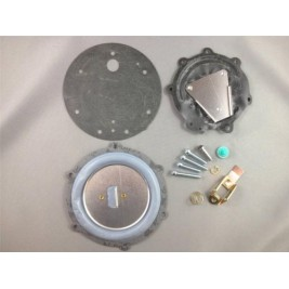 Impco Cobra Genunine LPG Converter Repair Kit Complete with Instructions