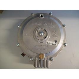 Impco EB-2 LPG Converter/Reducer, Model E