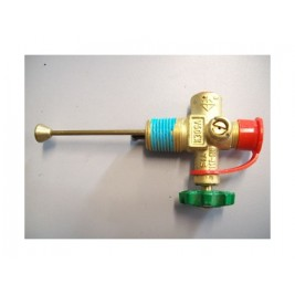Companion Style Valve Manchester late