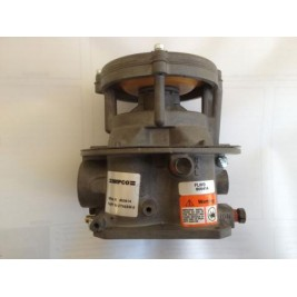 Impco 425 Clean Air Mixer