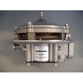 Mixer Feedback 225M-2
