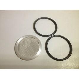 Vialle LPG Converter Filter Kit
